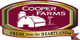 Cooperfarms