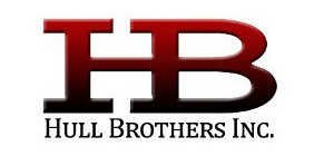 Hullbrothers